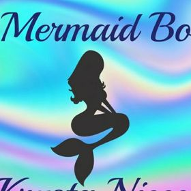 Sassy Mermaid Boutique Kniece89 Profile Pinterest