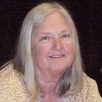 Pamela Lowry