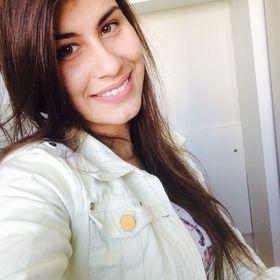 Keylla Manuela Pompeo