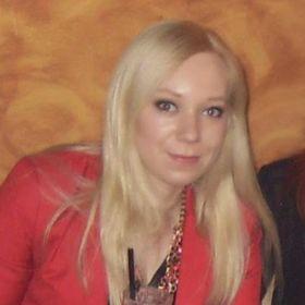 Andrea Liptáková
