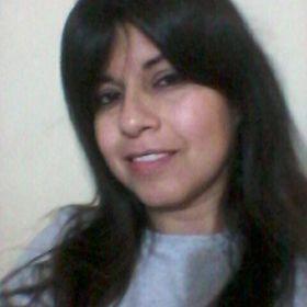 Rosa Estela Martinez Andrade