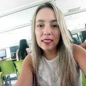 Naty Tobón