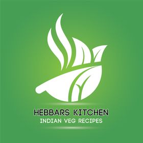 Hebbar's Kitchen