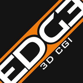 Edge3Dcgi