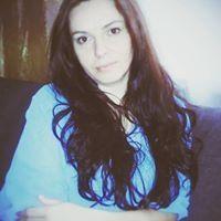 Joanna Filanowska