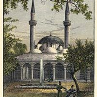 Jalal Istanbouli