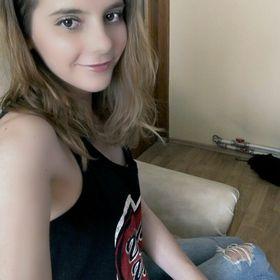 Andreia Elena