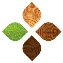 Holzdesignpur Holzdesignpur Auf Pinterest
