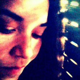 Debora Rodriguez