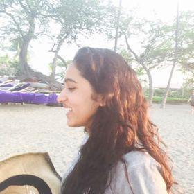 Jyothi Giri