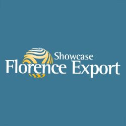 Florence Export