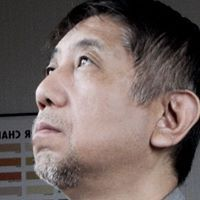 Keiji Watanabe
