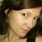 Marta Cichowlas