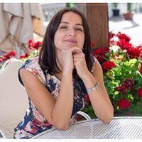 Mihaela Kozocsa