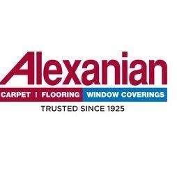 Alexanian Carpet & Flooring