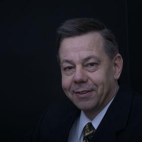 Arto Karhu