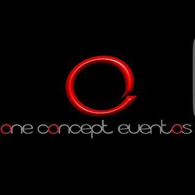 One Concept Eventos