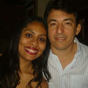 Cristiane Oliveira Marialva