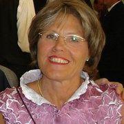 Malla Klose