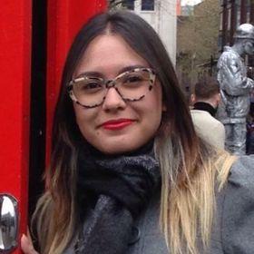 Bruna Cristina