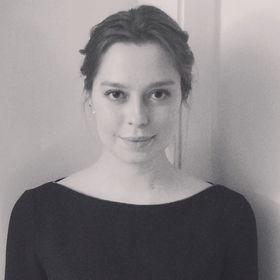 Katharine Kobuta