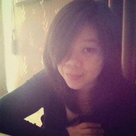 Veronica Zhong