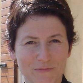 Emanuela Bighellini