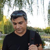 Mahmut Batur
