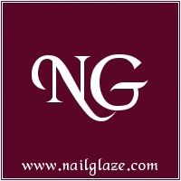 NailGlaze