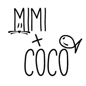 mimi e coco
