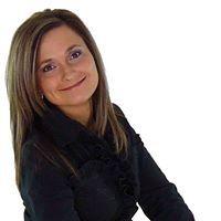 Natalie Ducharme