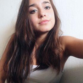 Tania Vega