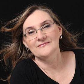 Margie Helena Donner