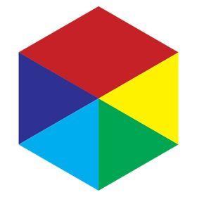 Qubyx Ltd
