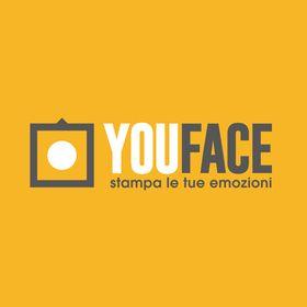 Youface Stampa le tue Emozioni