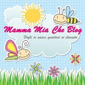 Mammamiacheblog.blogspot.it