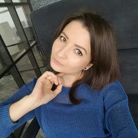 Ligia Maria Ligia