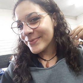 Pontinho Rosa