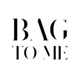 Bag To Me