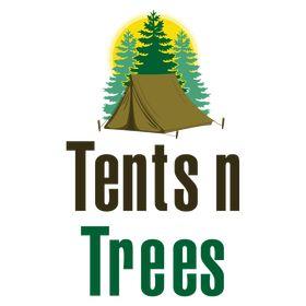 Tents n Trees