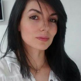Marce