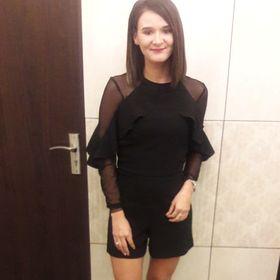 Bianca Moldovan