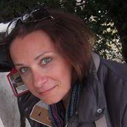 Anna Kallimachou