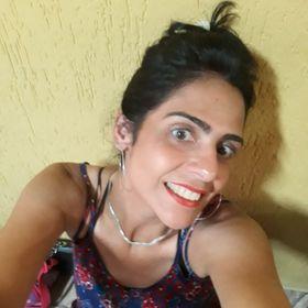 Katy Sanchez Lopez
