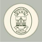 Miniature Society of Cincinnati