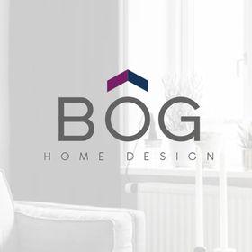 BOG Home Design