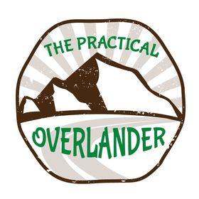 The Practical Overlander