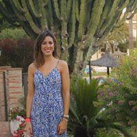 Leticia Múgica