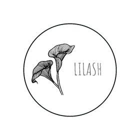 LILASHAustralia
