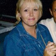 Michelle Martin